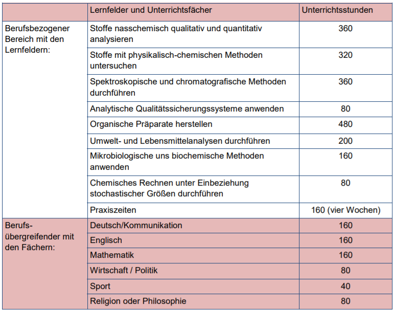 RBZ Theodor-Litt-Schule AöR - CTA