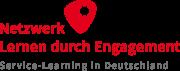 Netzwerk: Lernen durch Engagement