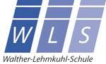 Walther-Lehmkuhl Schue